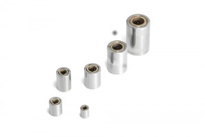 linear bearings, underwood sales, mps