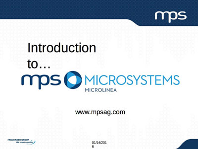 20160114-MPS-Presentation-Part1