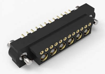 CMM-320-Series-Connector-ma