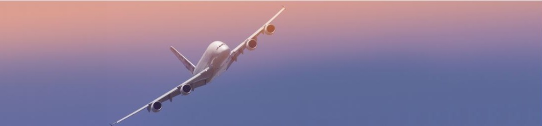 Civil Avionics