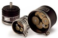 gearheads, speed reducers, Underwood Sales