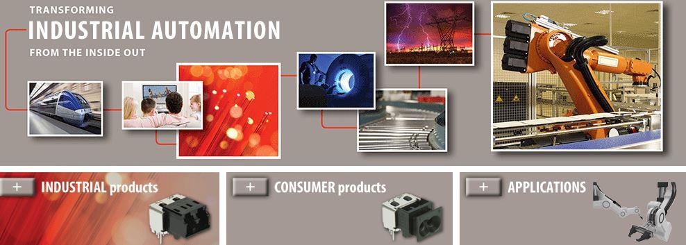 Firecomms Company Profile