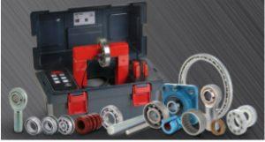 SDP/SI bearings