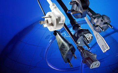 Booming demand for cord sets and internal wirings