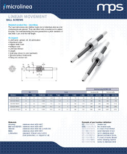 mps-microsystems-microlinea-ball-screws-1