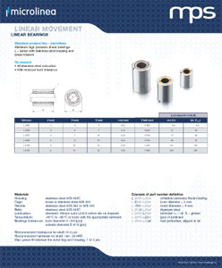 mps-microsystems-microlinea-linear-bearings-l-1