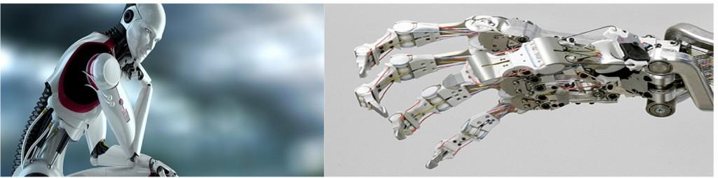 robots-hand