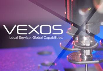 Vexos Electronic Manufacturing